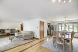 55838 River Shore Estate - Photo 17