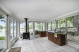 55838 River Shore Estate - Photo 19
