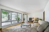 55838 River Shore Estate - Photo 21