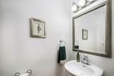 55838 River Shore Estate - Photo 22