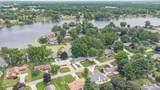 55838 River Shore Estate - Photo 28