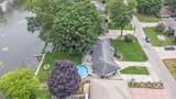 55838 River Shore Estate - Photo 30