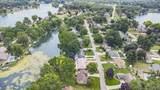 55838 River Shore Estate - Photo 31