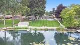 55838 River Shore Estate - Photo 4