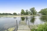 55838 River Shore Estate - Photo 5