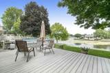 55838 River Shore Estate - Photo 7