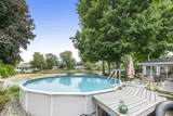 55838 River Shore Estate - Photo 8
