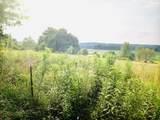 3665 Pheasant Lane - Photo 2