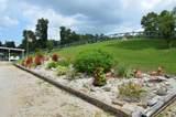 8104 Schnell Road - Photo 7