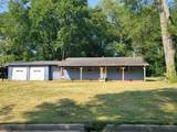 206 State Road 58 - Photo 1