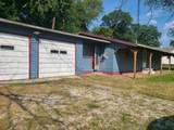 206 State Road 58 - Photo 13