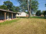 206 State Road 58 - Photo 15