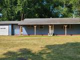 206 State Road 58 - Photo 2