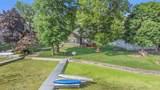 8881 Sycamore Drive - Photo 10