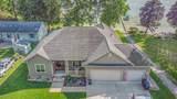 8881 Sycamore Drive - Photo 5