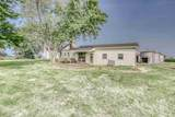 5855 State Road 13 Road - Photo 29