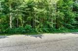 2522 Woodland Trail - Photo 32