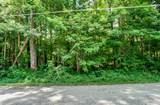 2522 Woodland Trail - Photo 33