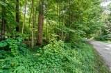 2522 Woodland Trail - Photo 34