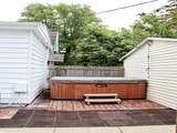 603 Adams Avenue - Photo 18
