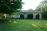 5322 St. Rd 19 Highway - Photo 1