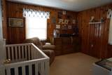 5322 St. Rd 19 Highway - Photo 13