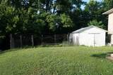 5322 St. Rd 19 Highway - Photo 27