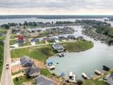 36 Ln 280 Hamilton Lake Lane - Photo 12
