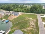 36 Ln 280 Hamilton Lake Lane - Photo 9