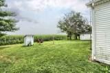 3487 1300 E - Photo 5