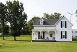 6794 State Road 164 Road - Photo 1