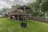 215 LN 405A Jimmerson Lake - Photo 28