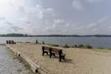 215 LN 405A Jimmerson Lake - Photo 35