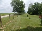 4290 E Sylvania Road - Photo 19
