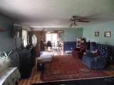 4290 E Sylvania Road - Photo 3