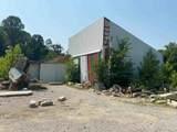 4755 Kelley Farm Lane - Photo 1