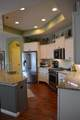 1254 Solemar Drive - Photo 4