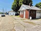 Tell Street - Photo 1