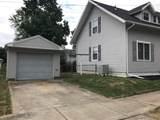 407 Nelson Street - Photo 11