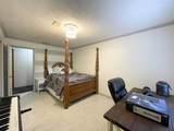 2929 Osage Drive - Photo 18