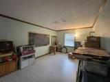 2929 Osage Drive - Photo 19