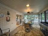 2929 Osage Drive - Photo 24