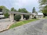 2929 Osage Drive - Photo 3