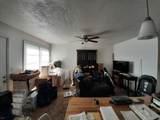 5116 Kickapoo Drive - Photo 2