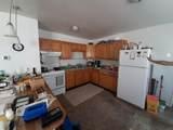 5116 Kickapoo Drive - Photo 3