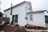417 Grove Street - Photo 19