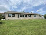 1801 State Road 60 East - Photo 1