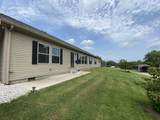 1801 State Road 60 East - Photo 33