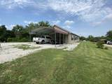 1801 State Road 60 East - Photo 35