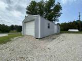 1801 State Road 60 East - Photo 36